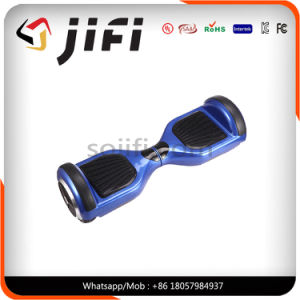 Price Electric Scooter Hoverboard with UL2272 Certificated pictures & photos