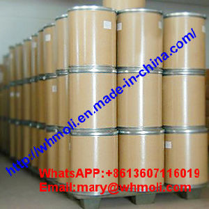 Bodybuilding White Steroid Powders Drostanolone Enanthate CAS: 472-61-145 pictures & photos