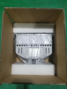 IP65 Economical Outdoor 50W 60W LED Street Lighting for Road Garden Parking Lot Illumination pictures & photos