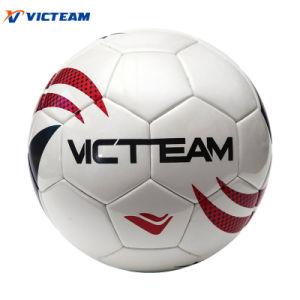 Tuff Custom Design Thermally-Bonded Futsal Ball pictures & photos