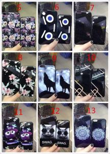 New Arrive Mobile Phone Case for iPhone6/iPhone7 pictures & photos
