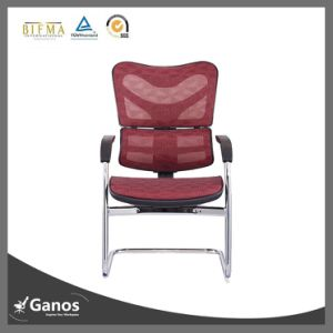Ergonomic Mesh Chair High Back Executive Visitor Chair pictures & photos