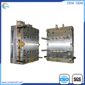 Precision Plastic Mold Making Product Injection Mould pictures & photos