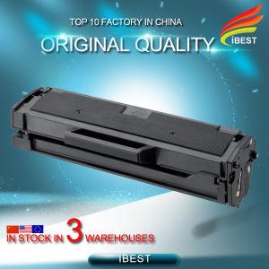 Original Quality Compatible Samsung Mlt-D101s Black Toner Cartridge pictures & photos