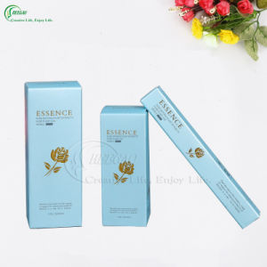 Custom Paper Packaging Boxes for Medicine/Cosmetic/Gift/ Health Care Products (KG-PX053) pictures & photos