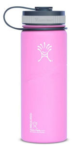 Colorful Hydro Flask 18oz Vacuum Sport Flask Beer Flask pictures & photos