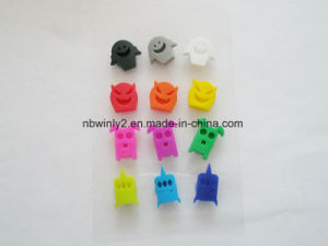 Drink Marker Silicone pictures & photos