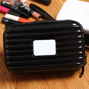 ABS/PC Trolley Luggage Washing/Cosmetic Bag/Cosmetic Cases pictures & photos