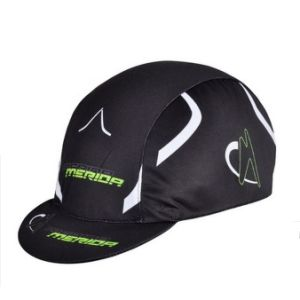 New Bike Cycling Cap Team Outdoor Bicycle Sports Hat One-Size pictures & photos