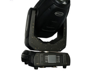 DMX 10r Sharpy 280W Beam Moving Head Light pictures & photos