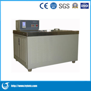 Circulation Constant Temperature Water Bath-Low Temperature Constant Temperature Water Bath pictures & photos