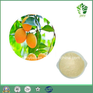 Natural 5%~95% Mangiferin Mango Leaf Extract, 4: 1~20: 1 pictures & photos