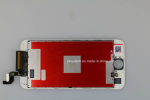 Replacement LCD Screen for iPhone 6s Touch pictures & photos