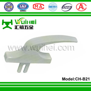 Aluminium Alloy Single Tongue Multi Point Lock Handle for Window and Door (CH-B21) pictures & photos