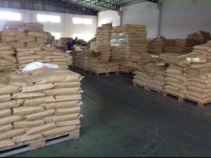 Facotry Price High Quality PE Black&White Calcium Oxide Moisture Absorbent Masterbatch for 8 Hours pictures & photos