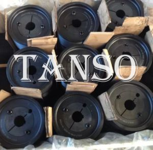 Tanso Taper Bush Pulley Manufacture pictures & photos