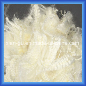 M-Aramid Chort Fiber for Twisted Yarn pictures & photos