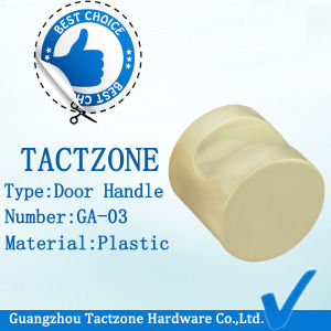 Wholesale Plastic Bathroom Accessories Set for Toilet Partition Cubicle Hardware pictures & photos