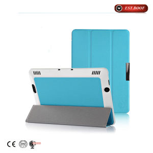 Standing Function Tablet Case for Sale pictures & photos