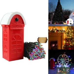 LED Christmas Light for Party/Garden Outdoor/Indoor Lighting pictures & photos