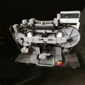 Reconditioned Germany Fortuna Splitting Machine Shaving Machine (40CM) pictures & photos