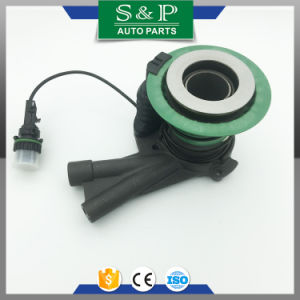 Car Hydraulic Clutch Release Bearing for Mercedes-Benz 002 250 5215 pictures & photos