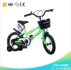 New Arrival Kids Bicycle Childen Bicycle on Sale pictures & photos