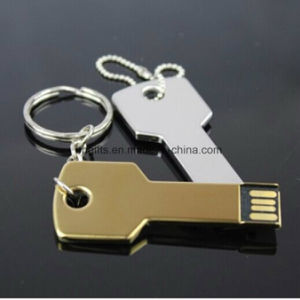 Best Buy Promotional Gifts Swivel USB Flash Disk pictures & photos