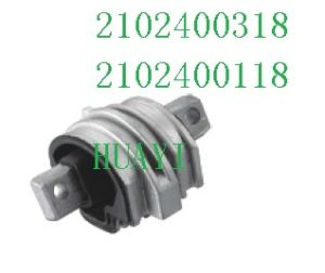 Transmission Mount for Mecedes Benz 2202402118 pictures & photos