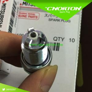 Ifob Auto Parts Ngk Spark Plug Bkr6etub / Mn119942 / Bkr6etub pictures & photos