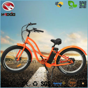 500W Best Electric Mountain Bike Conversion Kit for Sale pictures & photos