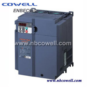 0.75kw Water Heater Variable Frequency Inverter pictures & photos