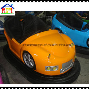 Electric Bumper Car for Fun and Relaxation on Holiday pictures & photos