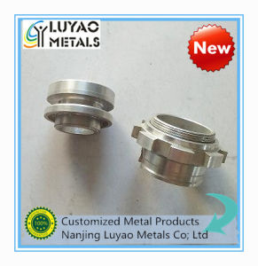 Metal Sand Casting Parts pictures & photos