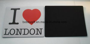 Make Cheap Cool Cute Cartoon Design Mouse Pad pictures & photos