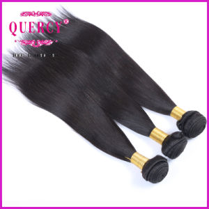 Brazilian Hair Weave Bundles for Sale, Top Quality Hair pictures & photos