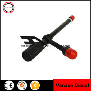 8n7005 Diesel Injection Pencil Cat Nozzle for Agriculture Fuel System pictures & photos