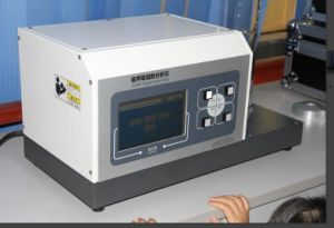 Limited Oxygen Index Tester pictures & photos