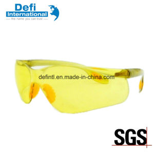 Safety Goggle for Splash Proof pictures & photos