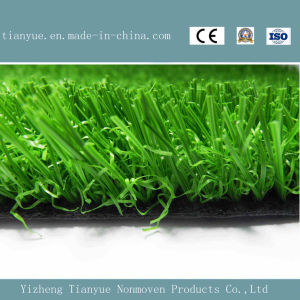 Outdoor Sport Used Various Styles Artifcial Grass pictures & photos