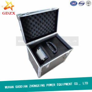 China Factory Storage Battery Tester Battery Activator pictures & photos