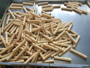 Kh-Djj High Quality Egg Roll Machine Manufacturer pictures & photos