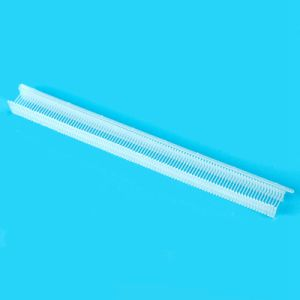 [Sinfoo] 8mm Nylon T End Tag Pin (PI091-8) pictures & photos