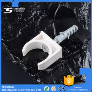 Durable Using China Supplier Pipe Clip