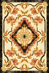 1200*1800mm Carpet Pattern Design Flooring Tile pictures & photos