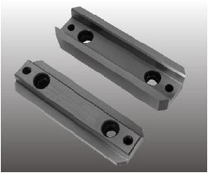 Hasco Ssl Square Interlocks PVD Side Lock with Precision Mold Component pictures & photos