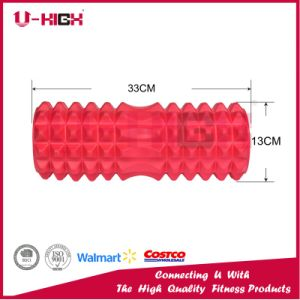 Hot Sell New Style Vibrating Foam Roller pictures & photos