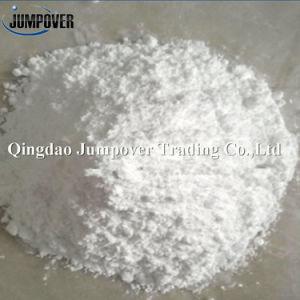 Fine Chemical Material Ammonium Polyphosphate