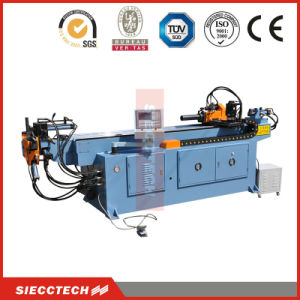 Sb20cncx4a-2s CNC Pipe Bending Machine pictures & photos