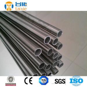 Titanium Tubing ASTM B338 Grade 2 pictures & photos